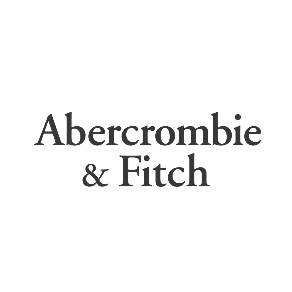 Abercrombie & Fitch: -15% auf den gesamten Einkauf (auch auf Sale)!