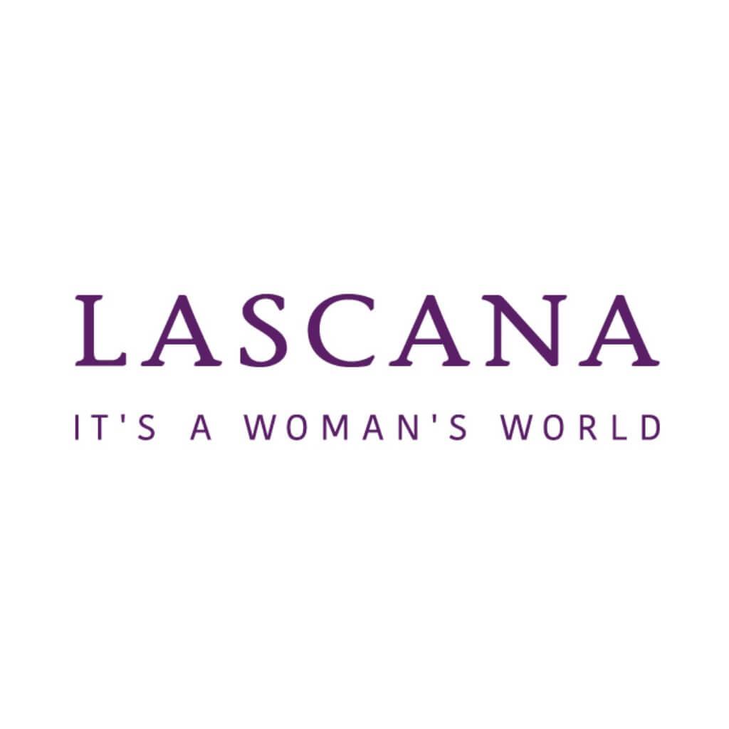 Lascana: 20% Rabatt auf BHs und Bikinis