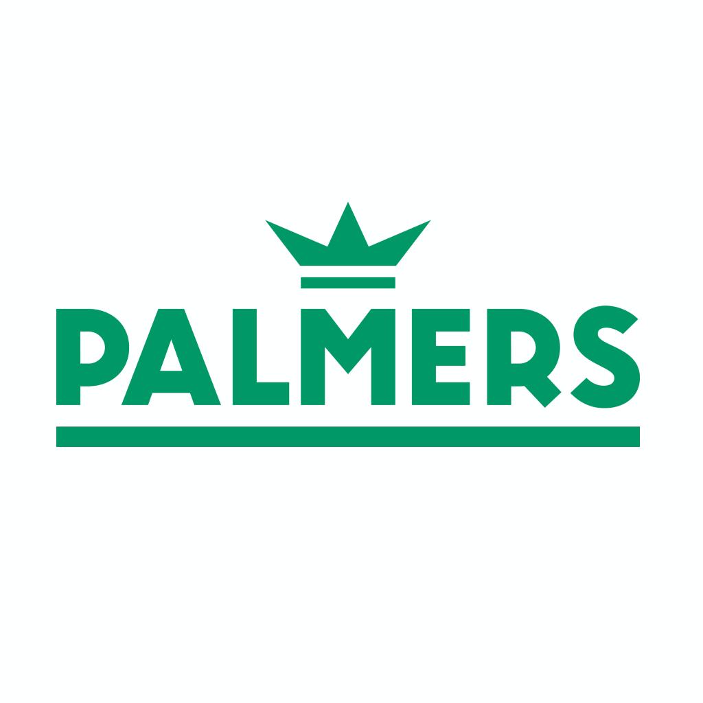 Palmers: 20% Rabatt auf das gesamte Home & Nightwear Sortiment + gratis Versand.