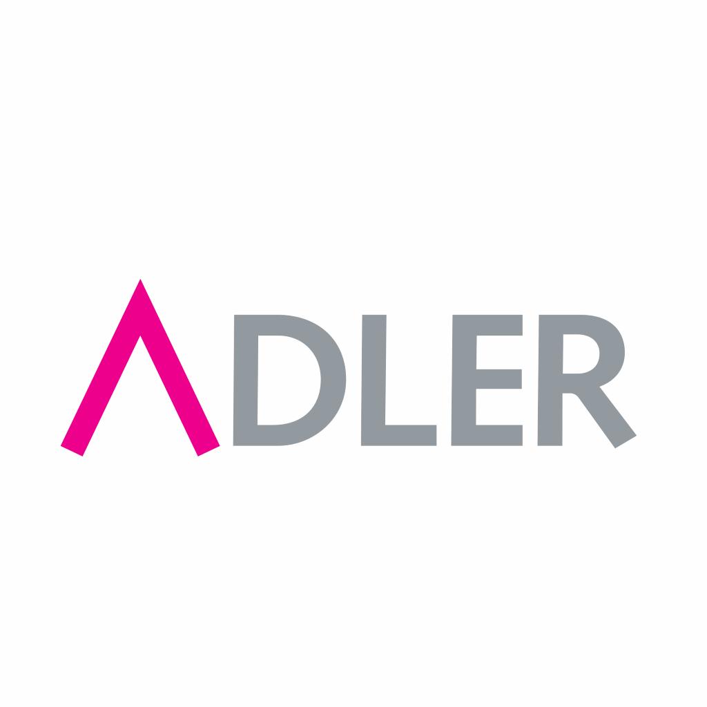 adlermode.com -10% auf den gesamten Einkauf
