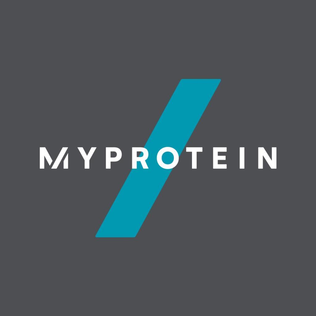 MyProtein: 53% Rabatt auf alles