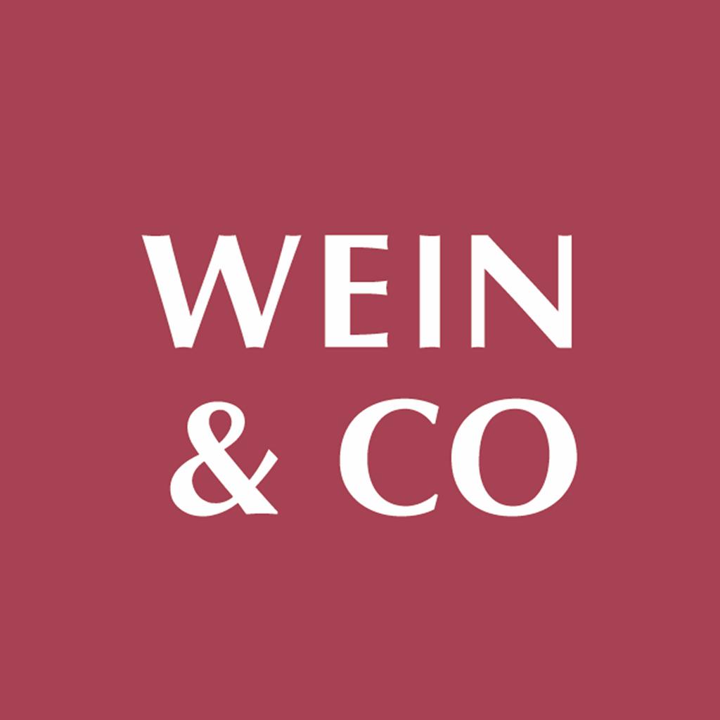 10€ Geschenkt bei Wein & Co