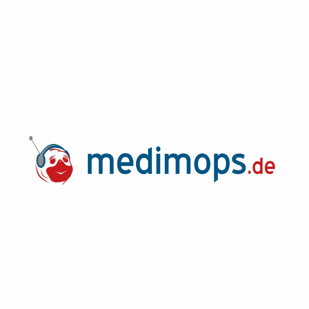 Medimops 12% Urlaubsrabatt ️