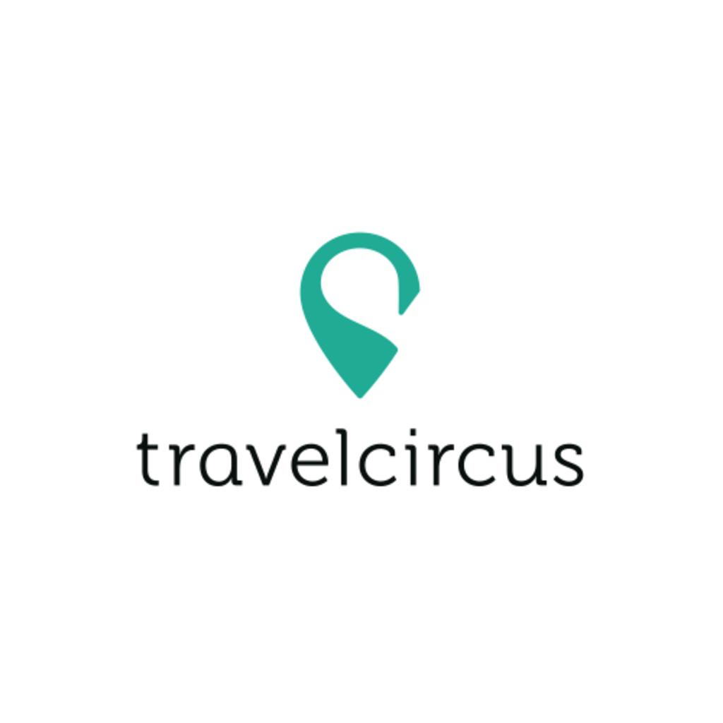 (Preisjäger-Exklusiv) Travelcircus: 15% auf fast alles
