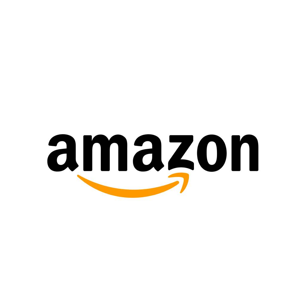 AMAZON Student, Pantry Box 10€ Gutschein