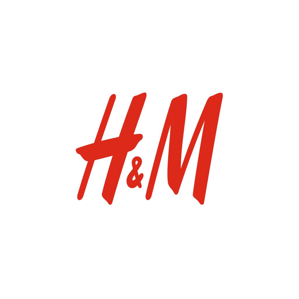H&M App: 15% Rabatt auf Alles