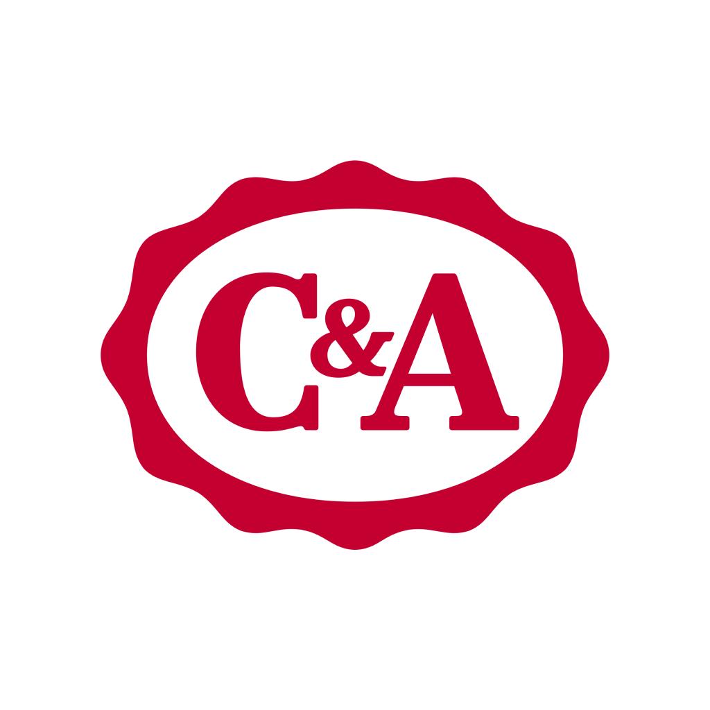 [C&A] Gratis Versand im Onlineshop und -20% Rabatt auf alles von 21.10 -23.10