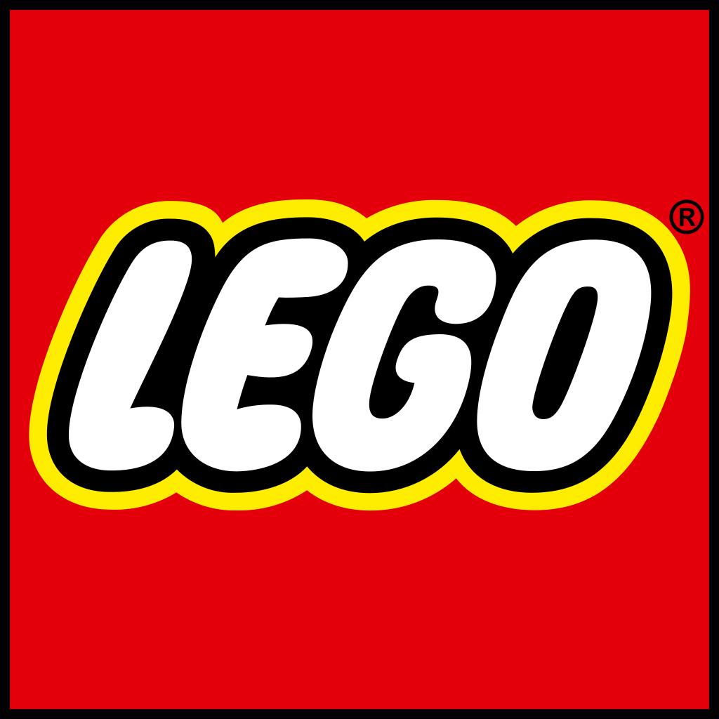 Gratis-Set zum 40. Jubiläum von LEGO® Eisenbahn bei Einkauf über 99€