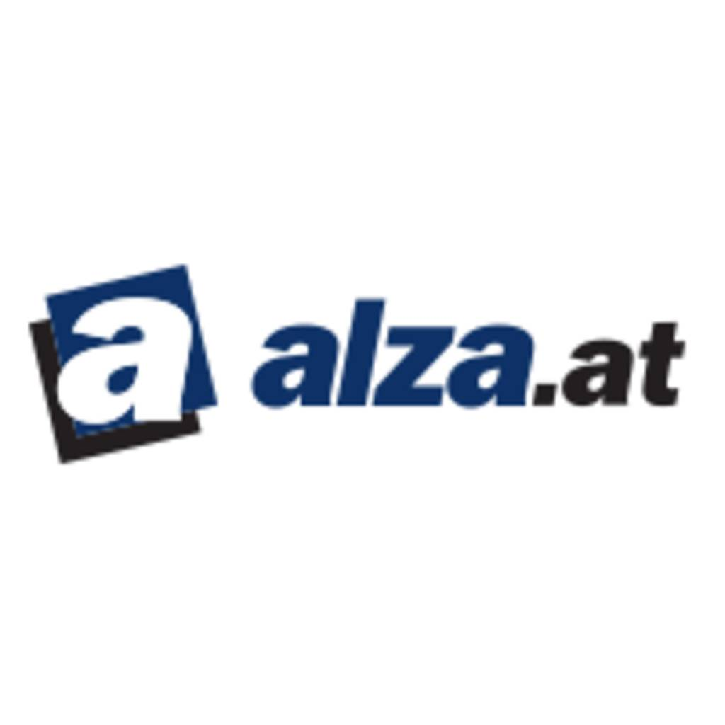 Alza.at Gutscheine