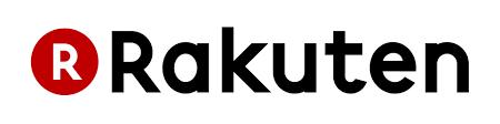 Rakuten: 12% Rabatt auf ausgewählte Kategorien - u.a. mit: Bosch MUM54211 Küchenmaschine Styline für 168,96€