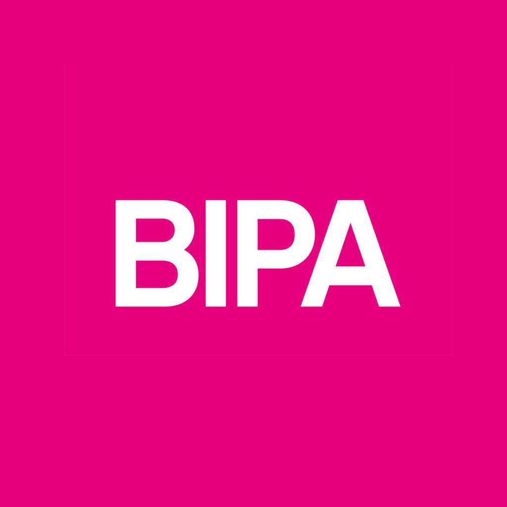 (Bipa) Heute GRATIS Versand kombinierbar mit den -25% (-30%)  Rabatt auf alles
