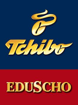 Tchibo: 15% Rabatt auf alle Sale Artikel