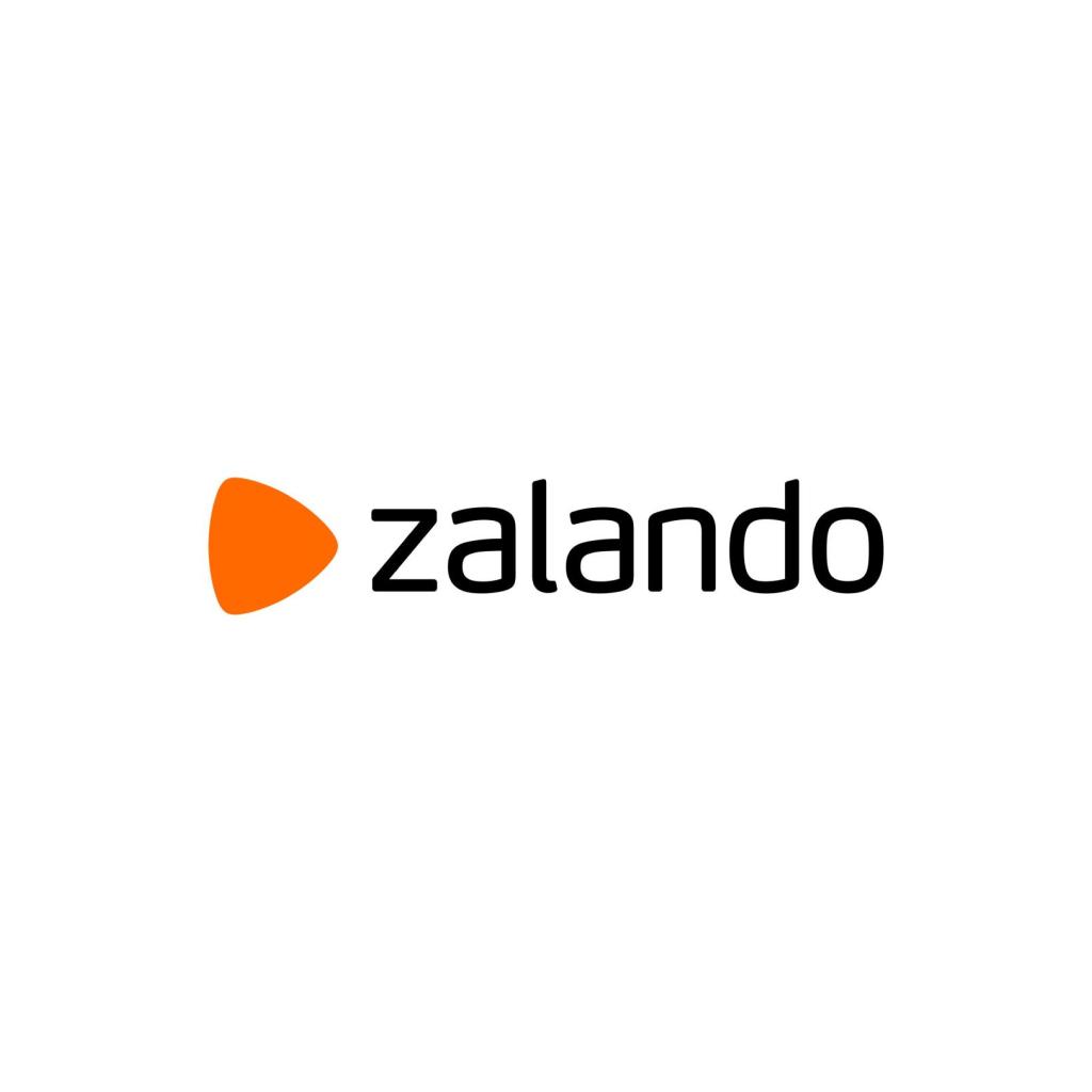 -15% auf Sale-Artikel bei Zalando (bis Samstag, 07.08.2016)