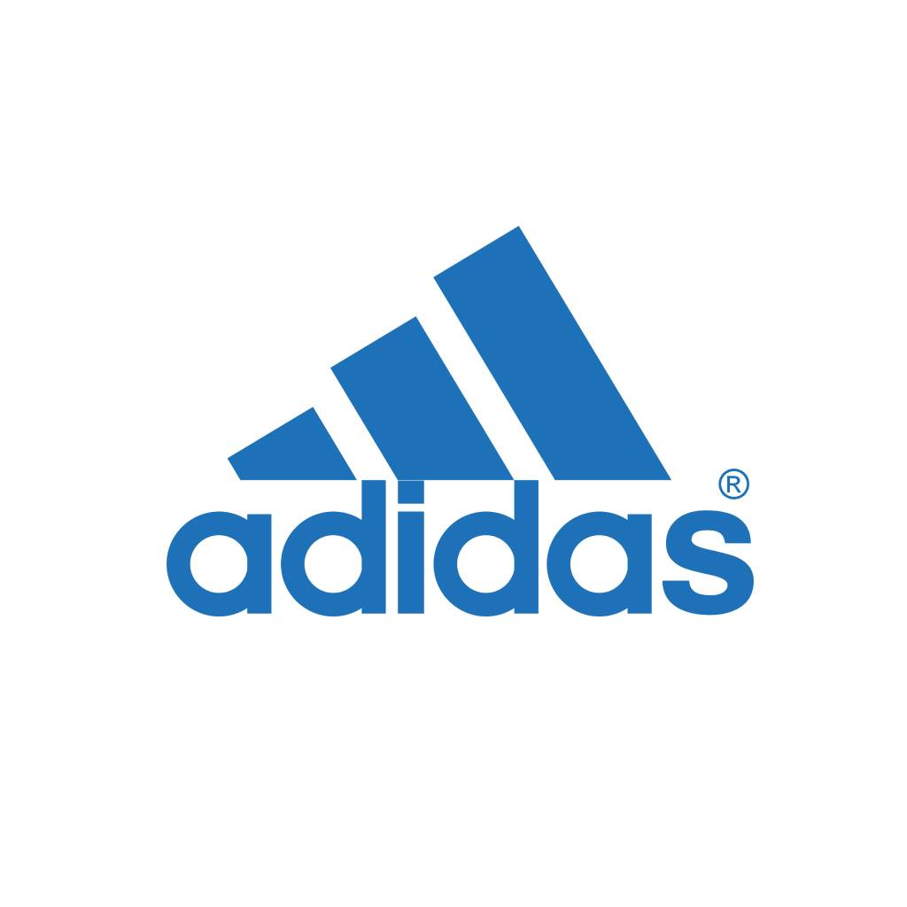 [Adidas] 25% Rabatt auf fast 5800 Friends and Family Artikel inkl. Outlet
