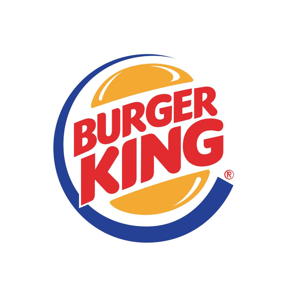 Burger King: Endlich 48 neue Gutscheine