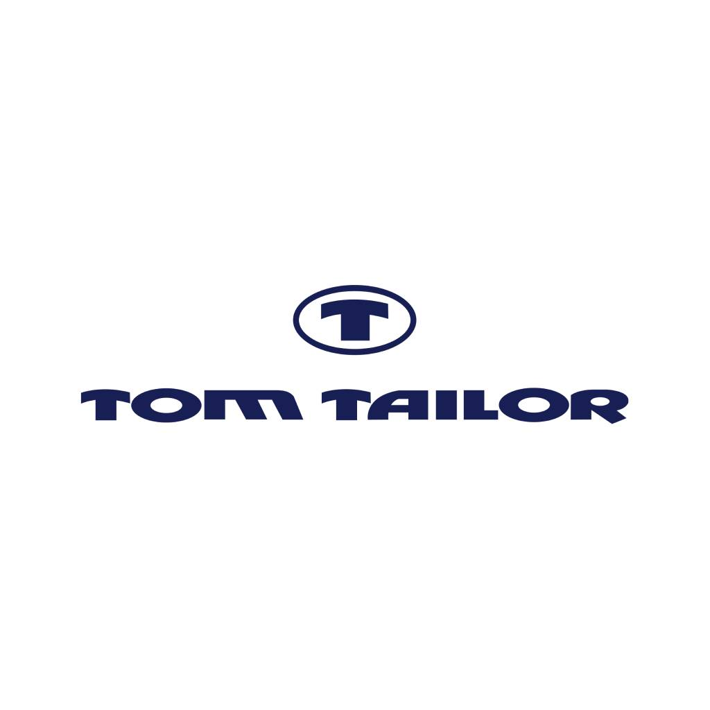 [Tom Tailor] 24% Rabatt auf fast alles - inkl. Sale Artikel, exkl. Favorite Choice