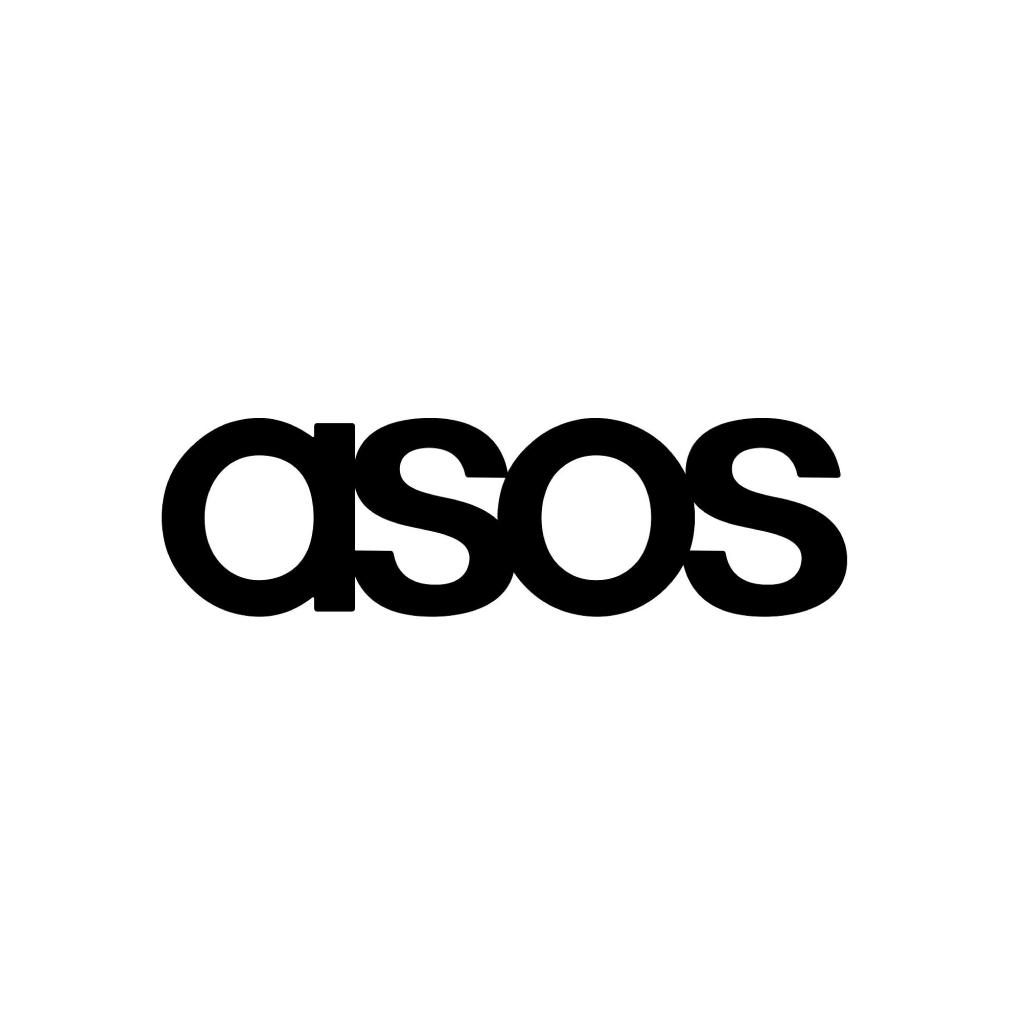 ASOS: 21% Flash Sale Rabatt auf alles