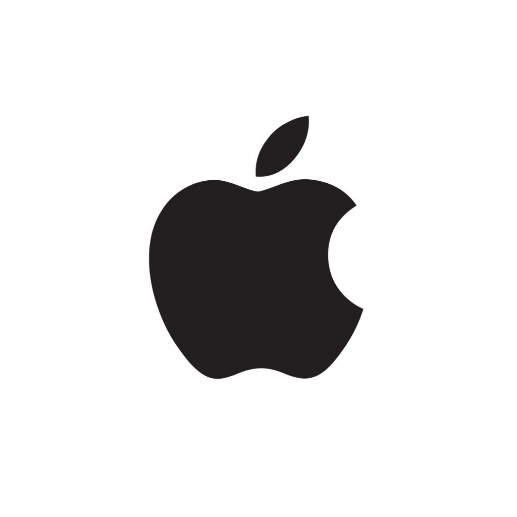 [Metro] -25% Rabatt auf alle Apple, Huawei, Samsung Smartphones und Tablets