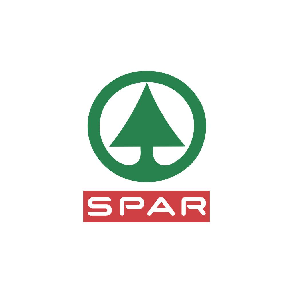 [offline] Spar Gold Card ab 16.1.2020