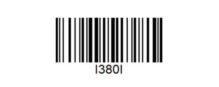 237575.jpg