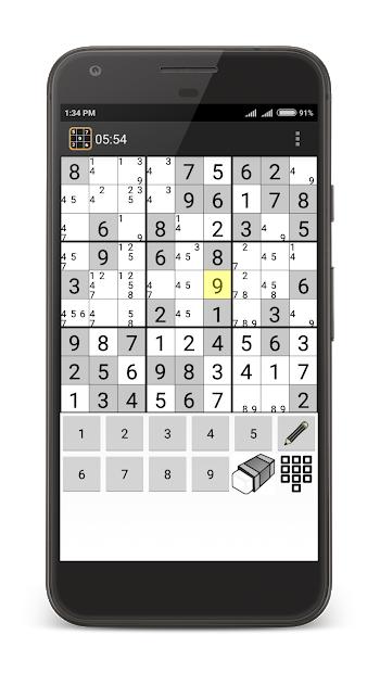 186475-1jz75.jpg