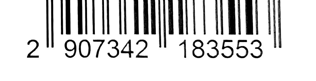 234777.jpg