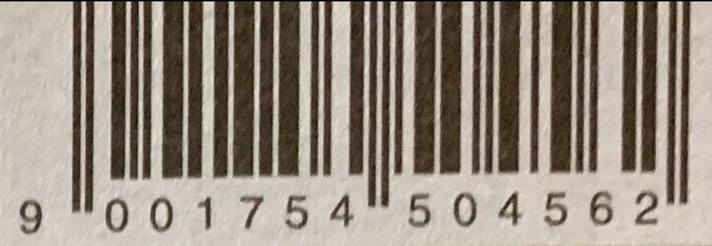 217695.jpg