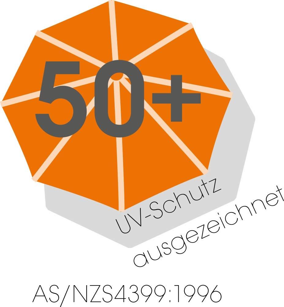 202347-7AGK1.jpg