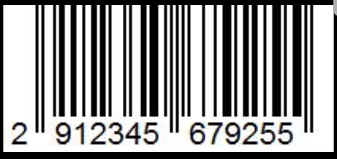 208293.jpg