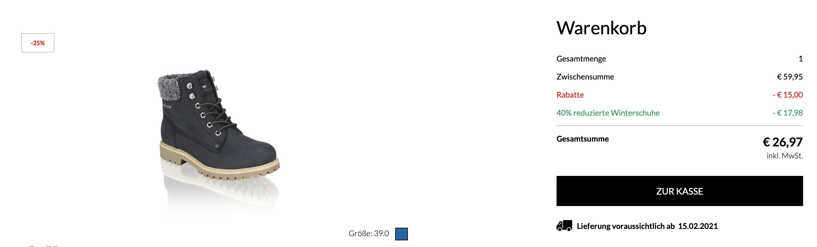 246931-M2aDX.jpg