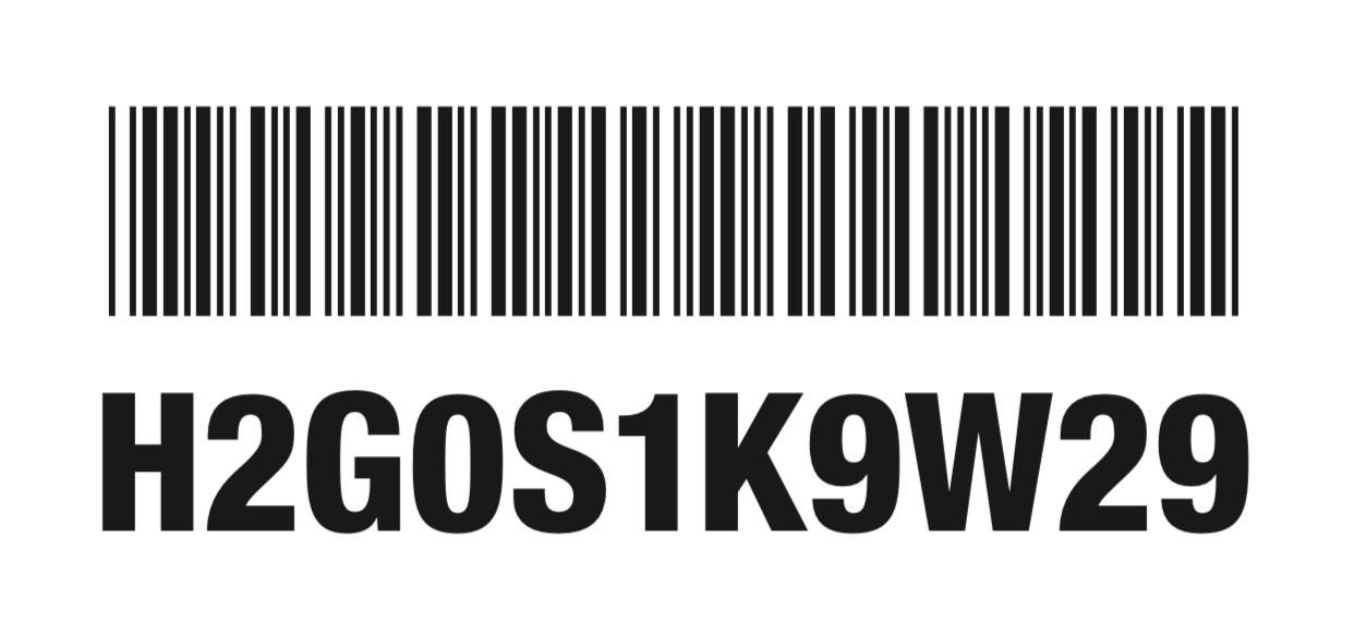208999-Mtpom.jpg