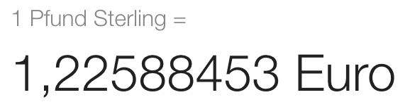 163811.jpg