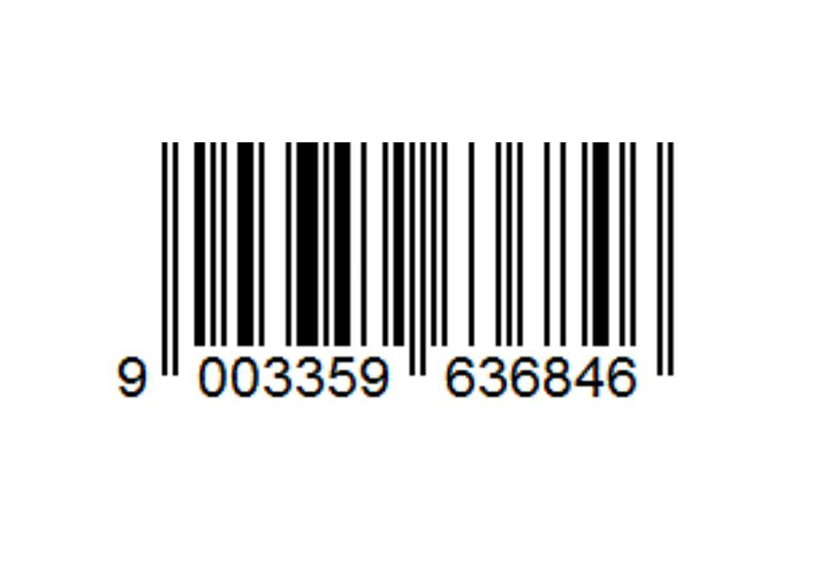 210433.jpg