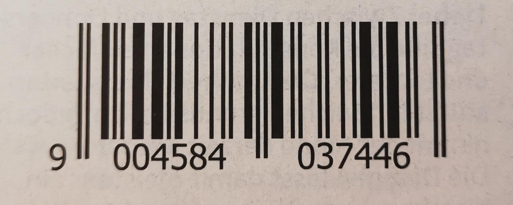236307.jpg
