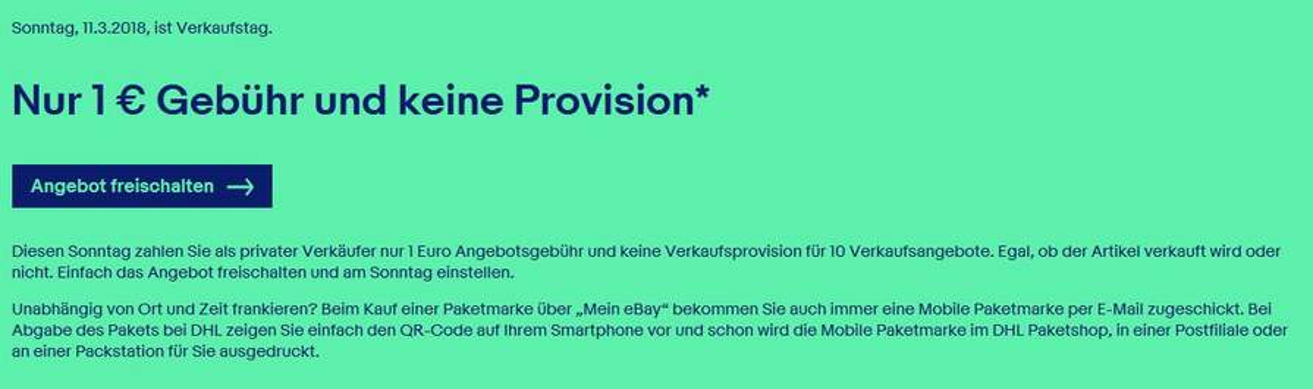180737-VdKth.jpg