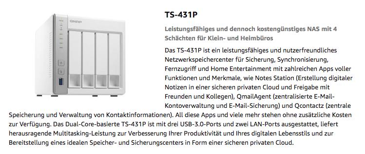 181291-dT7pi.jpg