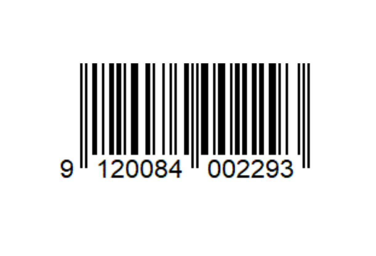 216845.jpg
