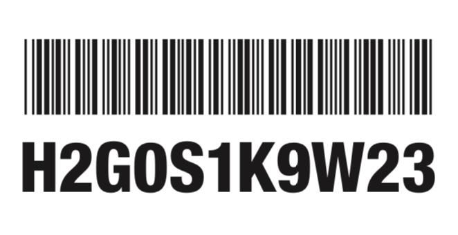 206583-kBIlC.jpg