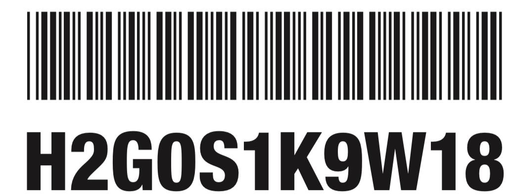 204609-kfpsM.jpg