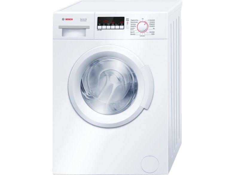 [Media Markt] Putzteuflisch gute Angebote  bis zu 34%  ~ Waschmaschine Reparatur Wien
