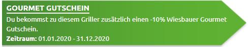 228642.jpg