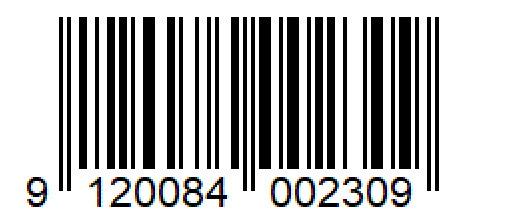 217468.jpg