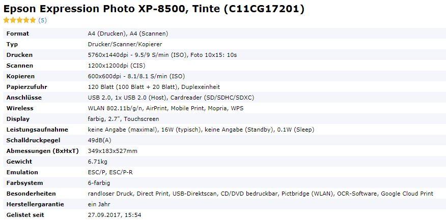 208023-x9BZD.jpg