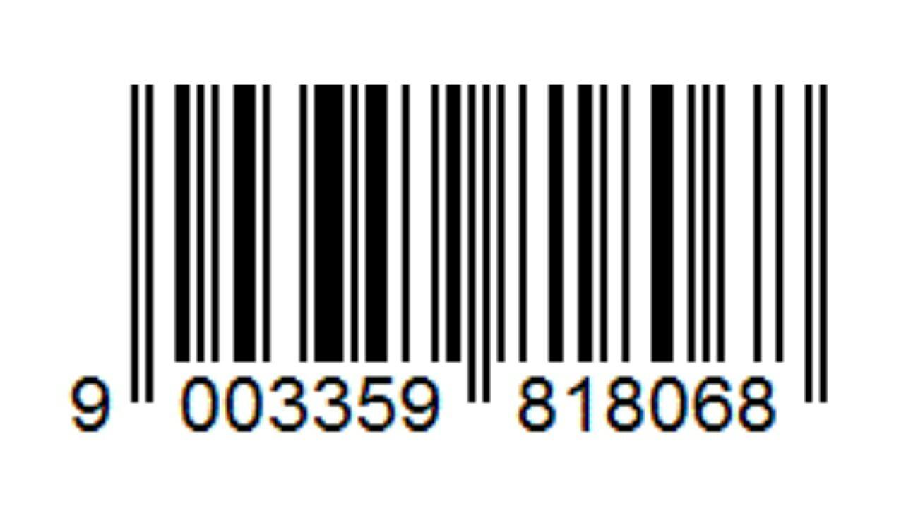 207556-xMreX.jpg