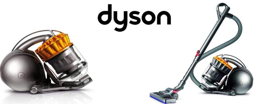 dyson dc33c origin staubsauger um 168 neuer bestpreis 23 sparen preisj ger at. Black Bedroom Furniture Sets. Home Design Ideas