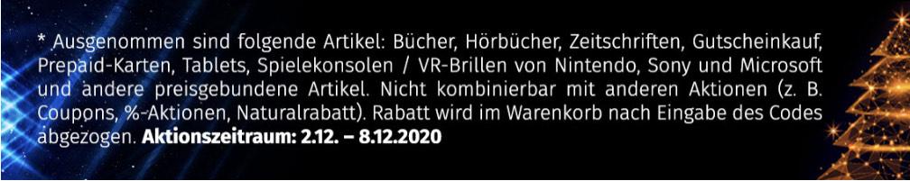 242942.jpg