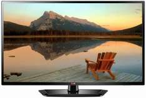 LG 32LS341C (32 Zoll, 100Hz, LED-Backlight-TV) für 249,97 € - 17% Ersparnis