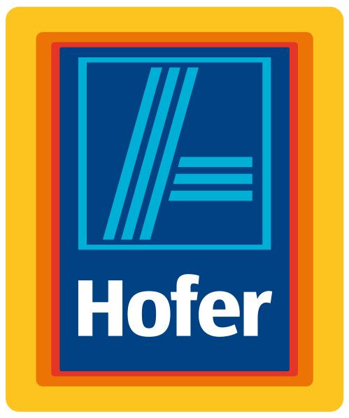 "Hofer ersetzt im Jänner 2015 ""Yesss"" durch eigenes Mobilfunkangebot ""HOT"""