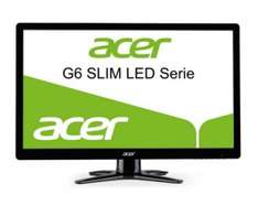 "Acer G236HLBbid (23"", LED-Backlight, HDMI, Full HD, 5ms) für 102,89 € - 14% sparen"