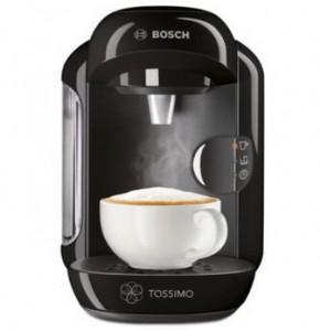 Saturn Onlineshop: Bosch Tassimo TAS1202 für 35 € - bei Abholung 22% sparen